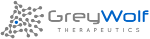 Grey Wolf Therapeutics Logo